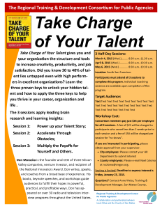 Take Charge of Your Talent_3